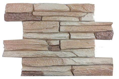 Piastrella Finta Pietra - piastrelle finta pietra idee per la casa douglasfalls