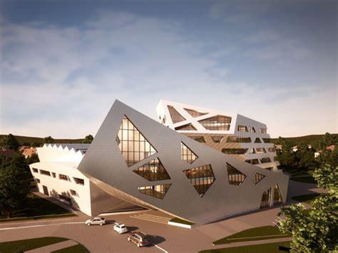 american architect evolo architecture magazine 187 danielle sol
