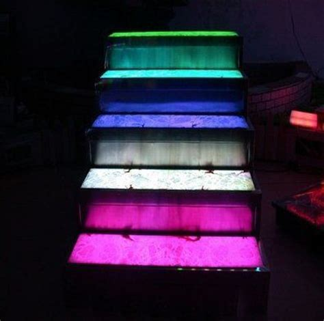 top rated led grow lights efficiency of top rated led grow lights led lighting blog