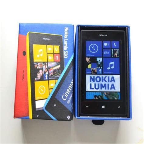 nokia lumia 635 630 hard reset ifixit image gallery nokia 631 oi