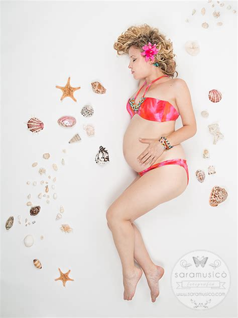 imagenes originales de mujeres embarazadas books de embarazos y fotos infantiles y originales sara