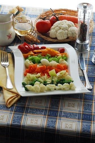 cavolo cinese come cucinarlo cavoli verdura di gennaio