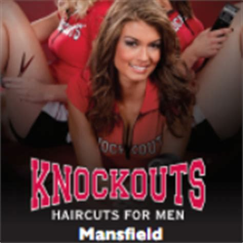 knockouts haircuts hours knockouts haircuts for men hair salons 287 school st