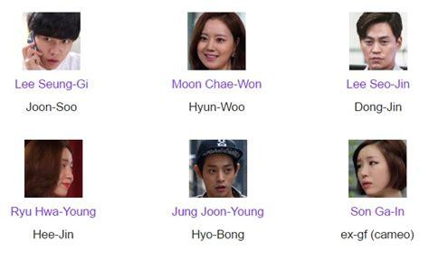 love forecast 2015 a korean movie review korean movie love forecast 2015 korean movie asia fan info
