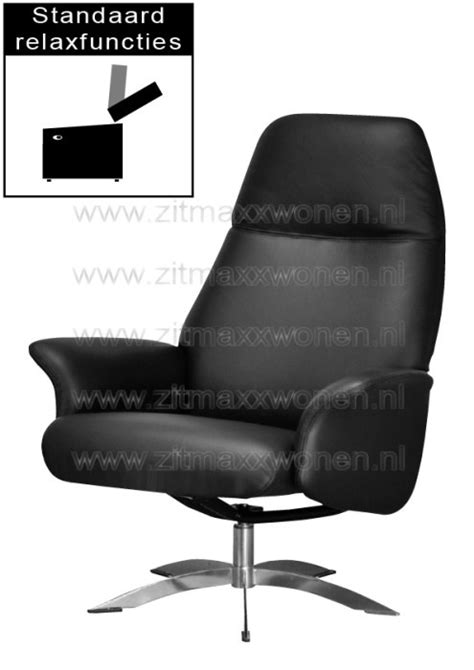 relaxfauteuil tweedehands relaxstoelen tweedehands