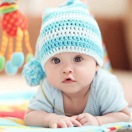 kz ve erkek bebek simleri ve anlamlar tek yol slam erkek ve kız bebek isim anlamları kadin com