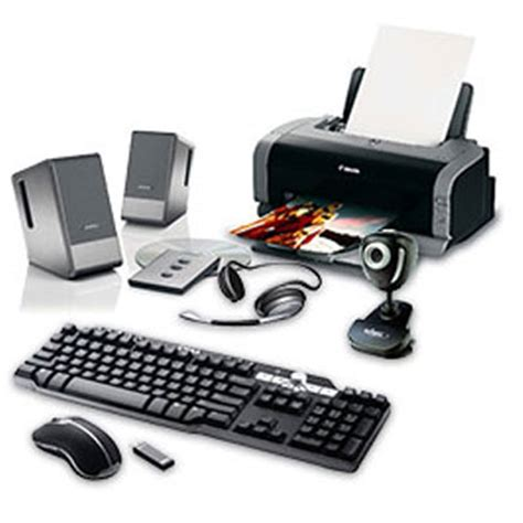 Desk Top Accessories Get Upto 70 On Computer Accessories Offerz For You