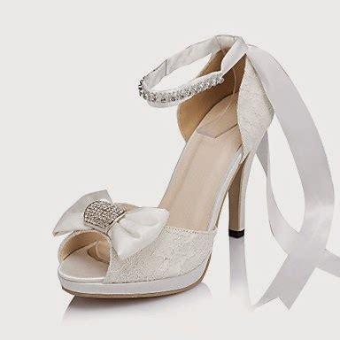 Sepatu Pengantin Sepatu Pesta Smith model sepatu pengantin untuk pernikahan pusat model