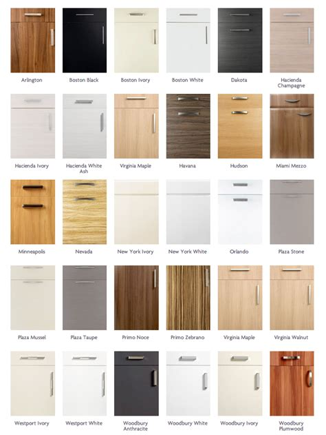 kitchen cabinet door colors door finishes wood entry door materials and finishes quot quot sc
