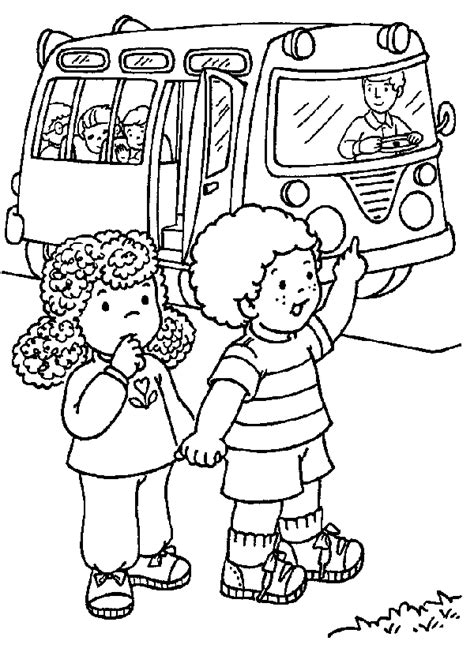 coloring pages coloring pages  boys  girls resume