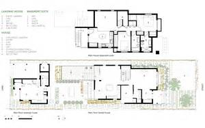 Extended Family House Plans extended family housing plans house list disign