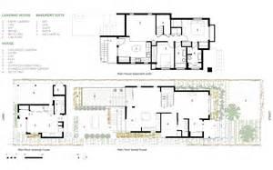 Extended Family House Plans Extended Family Housing Plans House List Disign