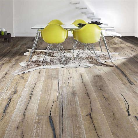 kahrs oak indossati engineered wood flooring