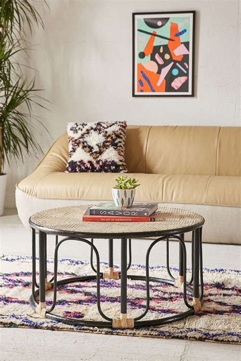 tj maxx coffee table coffee tables home goods decor tj maxx furniture