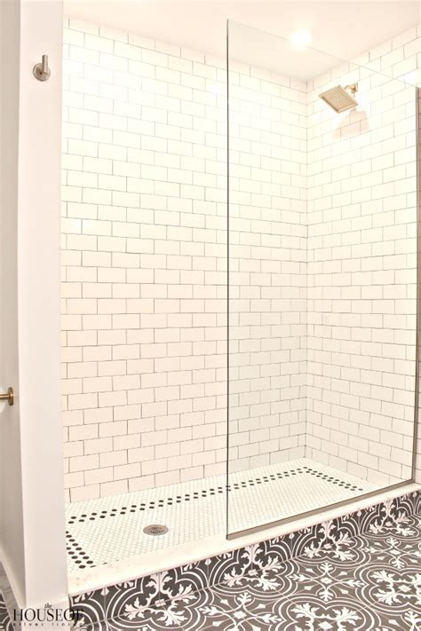 master bath makeover the house of silver lining - Master Bath Makeover