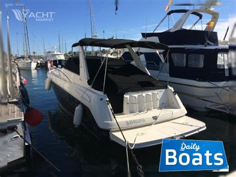 beneteau 322 boat reviews beneteau 322 yachts monterey 322 cr for sale daily boats buy review