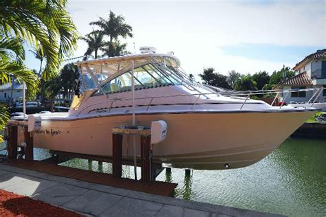 used grady white boats for sale naples florida 2008 grady white express 360 naples florida boats
