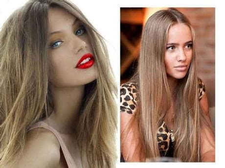 hair 2017 trends long hairstyles for long hair 2017 trends