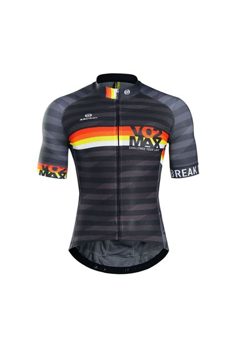 cool cycling jackets 94 best cycling jersey images on pinterest bike clothing