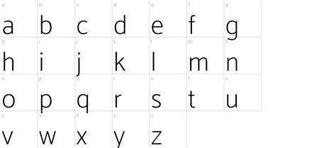 catamaran font download catamaran font urbanfonts