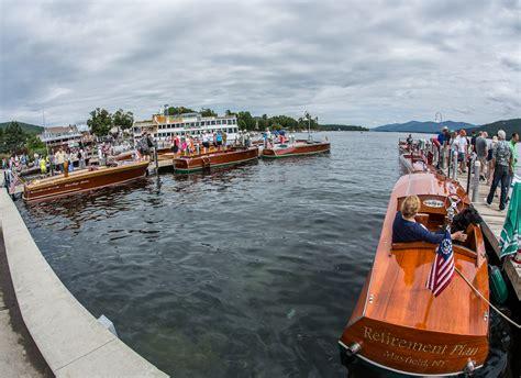 public boat launch smith lake smith lake boat docks smith lake