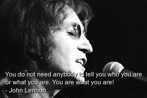 biography of john lennon resume motivational quotes and posters 6 john lennon quotes