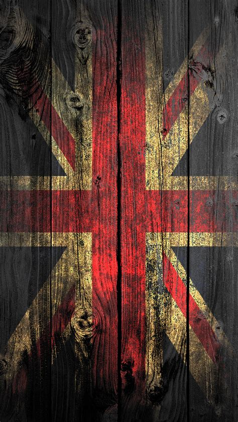 uk flag wallpaper for iphone 5 iphone 5 wallpaper