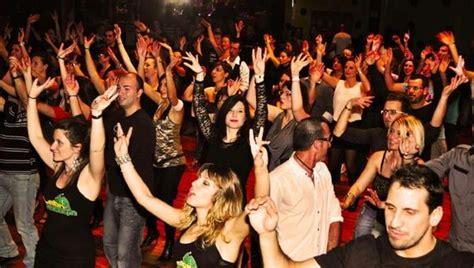 discoteca a pavia discoteca antares di pavia serata tutti i venerdi