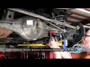 Kia Optima Transmission Problems Change Transmission Filter Kia Soul Change Free Engine