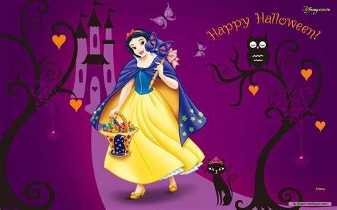 wallpaper disney halloween disney halloween backgrounds wallpaper cave