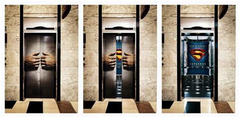 door graphics top 9 floor wall graphics exles and creative ideas