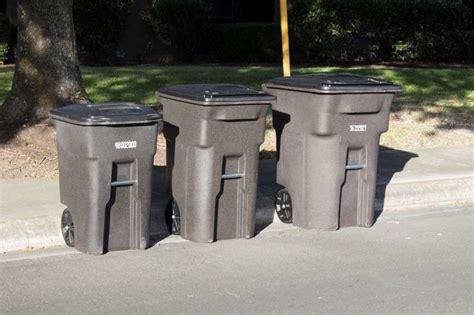 trash can cabinet size trash bins sizes trash can kitchen cabinet inserts for cabinets trash cans and recycling bins