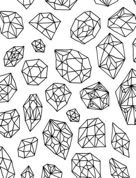 Book Geometric Patterns just add color geometric patterns 30 original