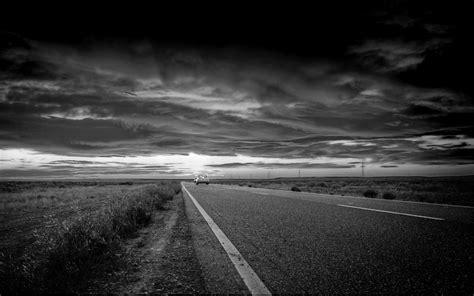 imágenes tristes en blanco y negro blanco y negro otro mundo taringa