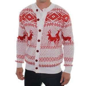 ugly christmas sweater diy cheap bronze cardigan