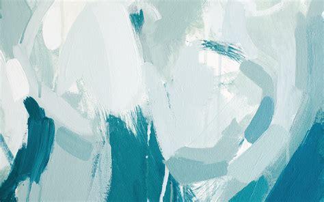 google design love fest 1000 images about design on pinterest jessica hische