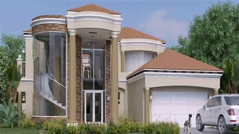 tuscan house plans south africa memes modern 3 bedroom house plans in south africa memsaheb net