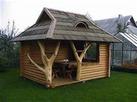 awesome backyard sheds 1000 images about tool shed ideas on pinterest garden sheds shed plans and potting