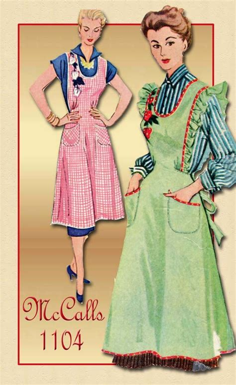 mccalls pattern tumblr 400 best a whimsical wartime the 40s images on pinterest
