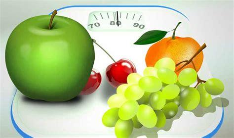 imagenes libres nutricion c 243 mo calcular el peso ideal 161 si 233 ntete guapa consejos