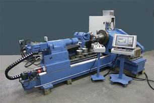 cnc metal spinning machine prism machinery cnc metal spinning lathe