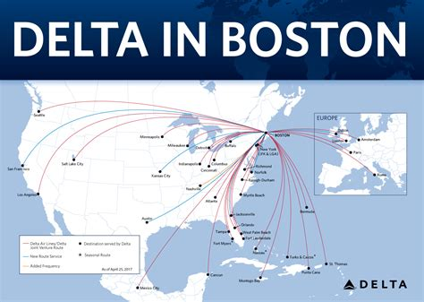 delta europe destinations from atlanta lifehacked1st
