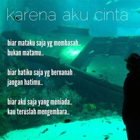 133 best images about celik hati on allah and planners