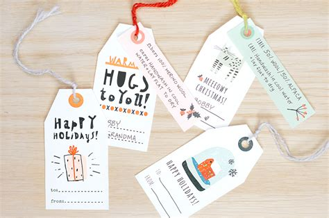 printable knitting tags free printable gift tags for knitters sheep and stitch