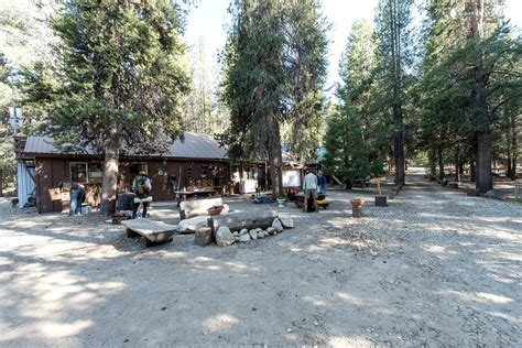 Tent Cabins In California by Pet Friendly Tent Cabins In California