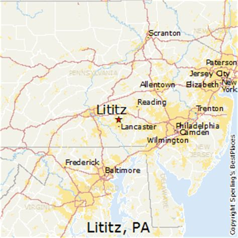 houses for rent in lititz pa best places to live in lititz pennsylvania