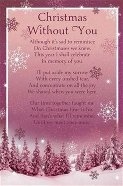 printable christmas in heaven poem first christmas in heaven great printable calendars