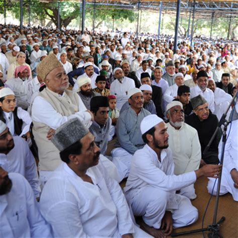 Believe Muslim Sport 32 hindus and muslims will celebrate ramzan together say