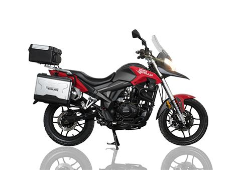 motocross bikes on finance uk sinnis terrain 125 motorcycle finance uk delivery