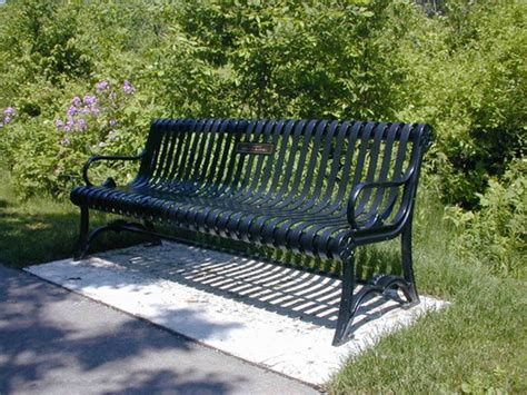 dumor benches pin by ingham s powder coating on powder coated art